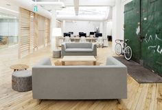 Shopify-workstations
