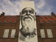 Streets: El Mac (Denmark) – Part II « Arrested Motion