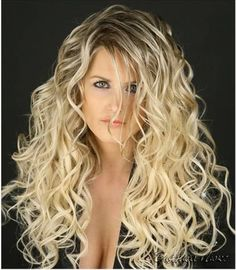 38 hair styles body waves 55