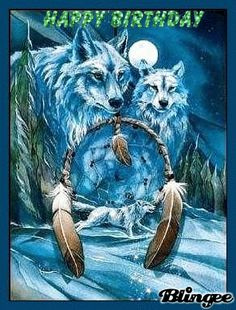 Explore Wolf Dream Catcher Wallpaper on WallpaperSafari Native American Wolf, Native American Pictures, Native American Artwork, American Indian Art, Wolf Photos, Wolf Pictures, Tier Wolf, Indian Wolf, Native Indian