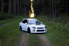 Subaru WRX STi                                                                                                                                                                                 More