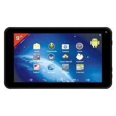 "34.52 € ❤ #Soldes #HighTech - #TAKARA #Tablette 9"" noire ➡ https://ad.zanox.com/ppc/?28290640C84663587&ulp=[[http://www.cdiscount.com/informatique/tablettes-tactiles-ebooks/takara-tablette-9-noire/f-10798-mid99b.html?refer=zanoxpb&cid=affil&cm_mmc=zanoxpb-_-userid]]"