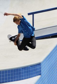 HBD Curren Caples January 10th 1996: age 19