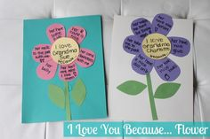Homemade Mothers Day Cards for kids to make - Mum In The Madhouse- Mum In The Madhouse Holiday Activities, Craft Activities For Kids, Holiday Crafts, Crafts For Kids, Preschool Art, Toddler Crafts, Learning Activities, Teaching Ideas, Cupcake Liner Flowers