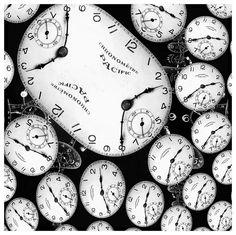 Células de Tiempo /  Time Cells
