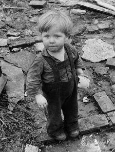 Golden Days: Børneliv i 50'erne - Politiken.dk
