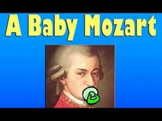 ▶ TWO HOURS of Mozart for Baby - Bedtime music - Lullaby - Baby sleep music - YouTube