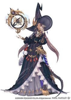 Final Fantasy XIV Leveling 48 Astrologian and need a bit of advice Character Design References, Game Character, Character Concept, Concept Art, Final Fantasy Xiv, Fantasy Character Design, Character Inspiration, Fantasy Characters, Female Characters