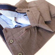 https://theodorebutik.com/collections/pt01-pantaloni-torino-outlet-trousers-bermuda