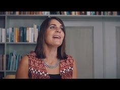 Sela - Aan Uw tafel - YouTube Singer, Christian, Crop Tops, Band, Youtube, Women, Fashion, Moda, Sash