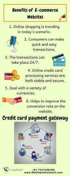 Benefits of E- Commerce Websites Google Search Results, Marketing Training, Digital Marketing Strategy, Chandigarh, Training Programs, Ecommerce, Online Business, Benefit, Internet