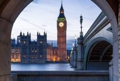 Rail Tours - Tailort-made vacations and tours of Britain