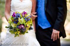 Google Image Result for http://brideorama.com/wp-content/uploads/2011/01/brandy-norwood-wedding-3.jpg