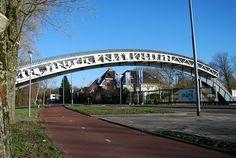Plaswijckpark.