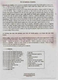 Moldes Para Artesanato em Tecido: Kit Banheiro joaninha com moldes Lady Bug, Arts And Crafts, Personalized Items, Blog, Fun, Internet, Inspiration, Bathroom Mat, Tejidos