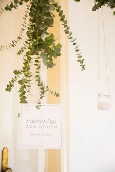 You+Us=Fun! - Simplesmente Branco - Momentos com Design Fun, Design, Simple, Weddings, Funny