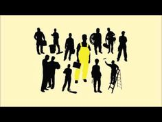 A useful video to introduce safety in the workplace to YP Workplace Safety, Safety First, Safety At Work, Office Safety