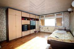 Kvatrić - Maksimir - 2-sobni stan - ZAGREB MAX - Agencija za nekretnine specijalizirana za stanove