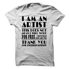 artist T-Shirts, Hoodies. SHOPPING NOW ==►…