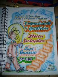 Ideas Creativas, Cover, Google, Books, Diy, Sketchbook Cover, Decorated Notebooks, Birthday Board, Libros