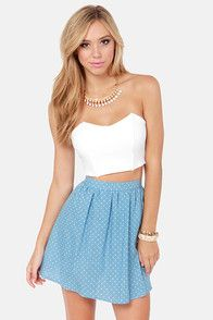 NEW! Trendy Juniors Clothing - Online Shoes & Clothes for Teens ...