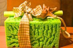 Wie können Wellness-Gutscheine kreativ gestaltet werden? +++ Einfallsreiche Wellness-Gutscheine verschenken +++ Wellness-Gutscheine eine gute Geschenkidee!