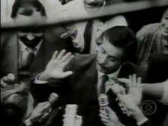 Abertura da novela Eu Prometo (1983) - YouTube
