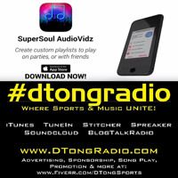 All Independent Music Showcase - Powered by SuperSonicMusicPix.com by dtongsports on SoundCloud