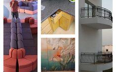 De ce sa ne alegi pentru a #verifica locatia si totodata sa iti recomandam un #constructor acreditat de catre www.expertimo.ro ? De la #399lei #apartamente #case #verificari #expertimo #insiguranta #vicii #probleme #expertiza Stairs, Design, Home Decor, Cots, Ladders, Homemade Home Decor, Stairway, Staircases, Design Comics