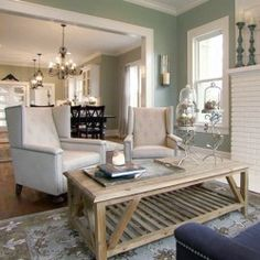 fixer upper pictures - Google Search