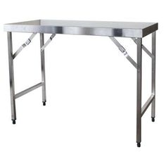 55 best portable work table images woodworking projects garage rh pinterest com