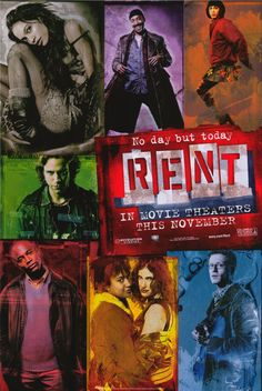 RENT the movie.  Would love to have seen the original play.