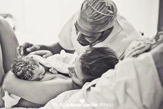 Gente agora está Tudo normalizado com o Site!! Pra quem ainda não leu, o Relato do meu parto em Detalhes está no meu BLOG no 👉🏼 aryane.com.br  Acessem, está mt emocionante!! #partonatural #partohumanizado ❤️💕photo: @amandavargasphotofilmes sempre lindissima @aryoficial #mundodobebe #universodobebe #bebe #nenem #baby #mae #pai #maternidade #paternidade #gravidez #gravida #gestacao #gestante #embarazo #pregnancy #filho #filhos #bebe #baby #nenem #universomatern