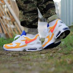 17b4f164dc0 336 Best Footwear Deliveries at Urban Industry images in 2019 ...