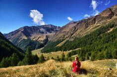 Meran in Südtirol <3 #meran #südtirol