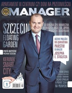 Siedzimy wkieszeniach globalnych spekulantów - Inwestycje.pl