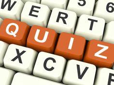 Tooltip: De drie leukste quiz-tools