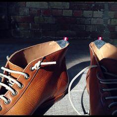 #hardgraft #boots