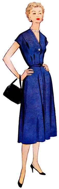 ImagiMeri's: OMGOsh, my biggest load of spring fashion graphics EVER!