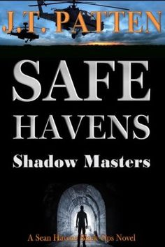 Safe+Havens:+Shadow+Masters
