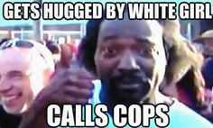 The internet's instant meme-ification of Charles Ramsey: The backlash