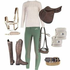B Vertigo: Duck Green • How to wear it•  In order to pull off this seasons new Duck Green, balance with earth tones and dark leather.