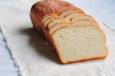 Victorian Milk Bread (revisited) for #Twelve Loaves | Baking YummiesBakingyummies - Recipes and Resources for baking