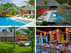 Bali hols with children http://www.thehoneycombers.com/singapore/2014/01/canggu-bali-things-to-do-2.php#more-13877
