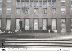 Arch.+Marco+Cherubini+IX+Dipartimento
