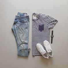Outfit by our good friend @mrjunho3 🔥..... #streetwear #menwithstreetstyle #urbanstyle #dope #igfashion #fashion #suitgrid #photooftheday #outfitoftheday #ootd #dapper #fashionblogger #minimal #minimalmovement #outfitgrid #suitgrid #mensfashionpost #votrends #menstyle #mensstyle #stylishgridgame #cottonon #oldnavy #lululemon