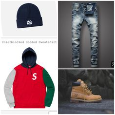 Guy Outfits, Dope Outfits For Guys, Stylish Clothes, Stylish Outfits, Cool Outfits, Boys Fashion Dress, Fashion Men, Boys Designer Clothes, Streetwear Men