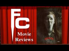Ouija: Origin Of Evil Movie Review on The Final Cut