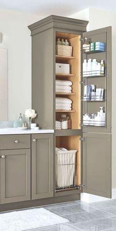 Pics of Kitchen Cabinets Unique Designs and Self Closing Kitchen Cabinet Hardware
