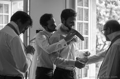antoine M photography-wedding-photographer-mariage-bouges le chateau-8